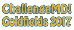 ChallengeMD! Goldfields returns for 2017